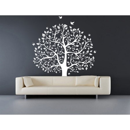 Arborele vietii