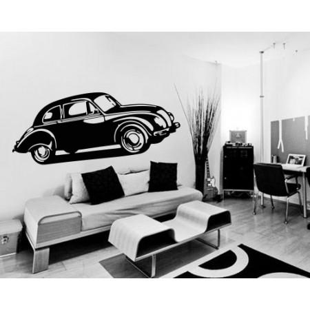 """Volkswagen """"Beetle"""""""