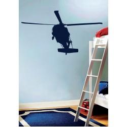Elicopterul