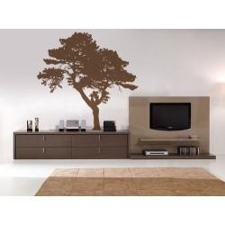 Copacul- Natura la dumneavoastra in casa