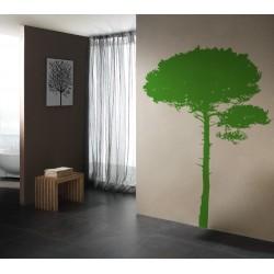 Marele Copac
