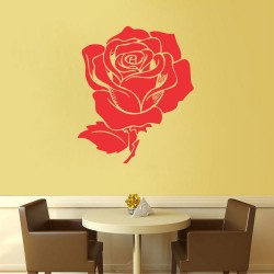 Firul de trandafir