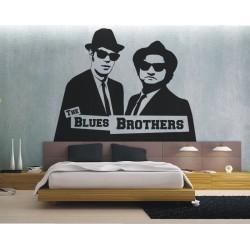 Fratii Blues