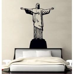 Iisus Mantuitorul din Rio de Janeiro