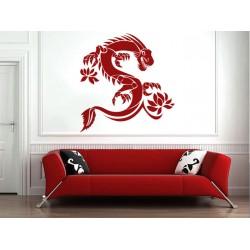Dragonul
