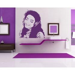 Michael Jackson - simbolul muzicii pop