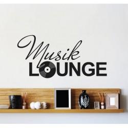 Musik Lounge