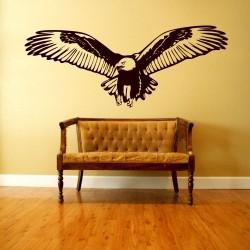 Vulturele majestic