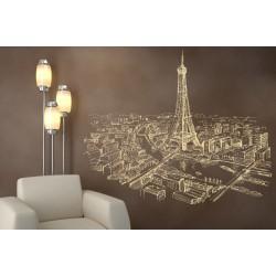 Priveliste din Paris