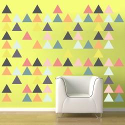 Mini - Piramide