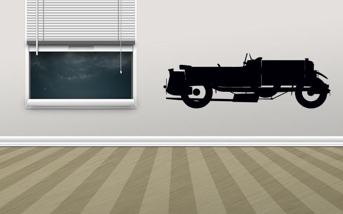 Bugatti thumbnail