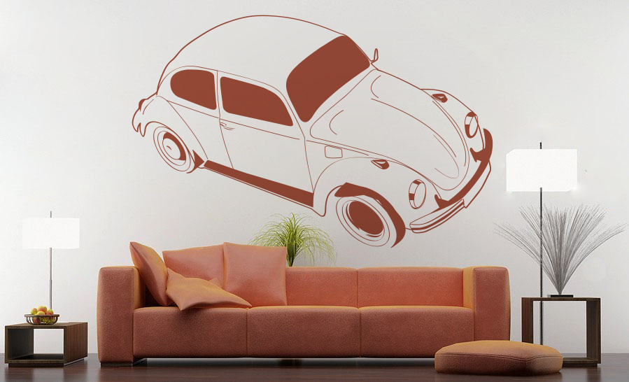 Broscuta Volkswagen thumbnail