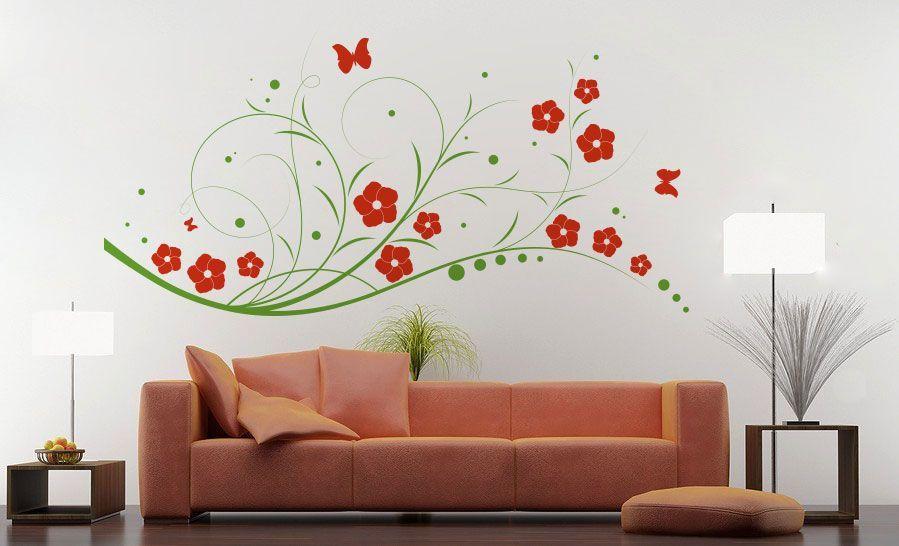 Frumoasa natura - MultiColor thumbnail