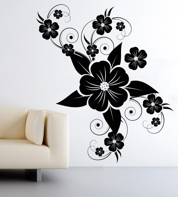 Arta florilor thumbnail