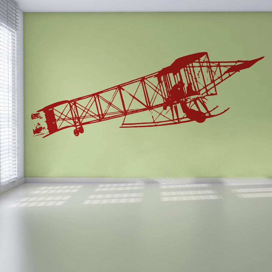 Aeroplan thumbnail
