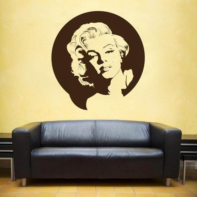 Marilyn Monroe thumbnail