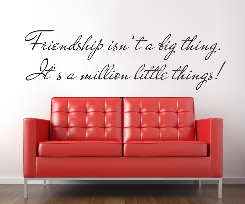Friendship - Prietenie thumbnail