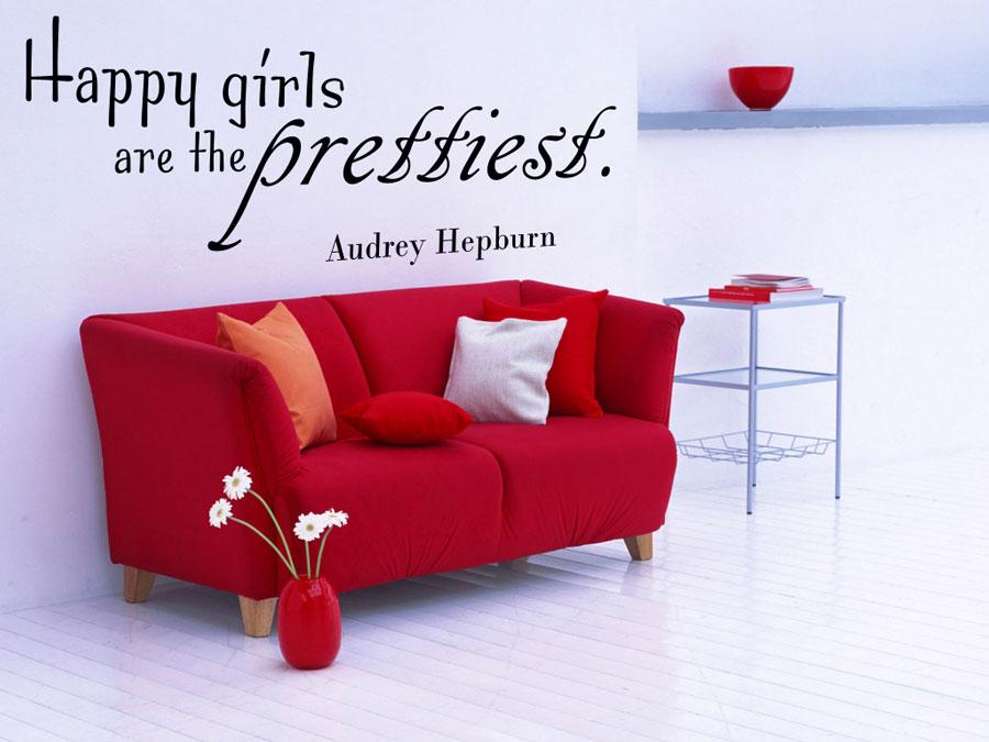 Happy Girls thumbnail
