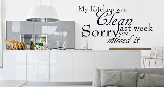 Kitchen thumbnail