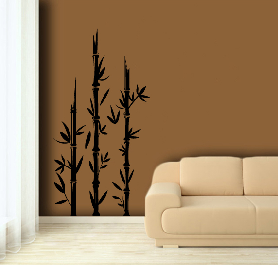 Bambus thumbnail