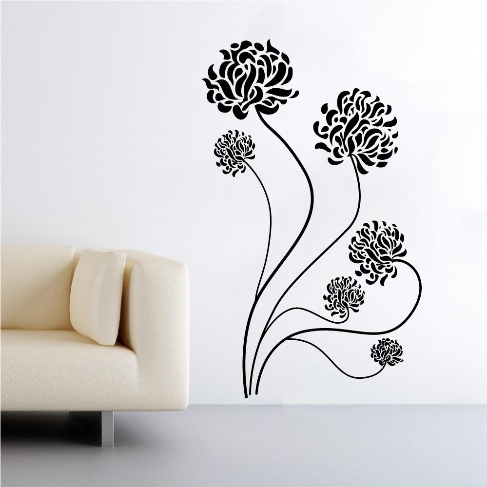 Crizantema thumbnail