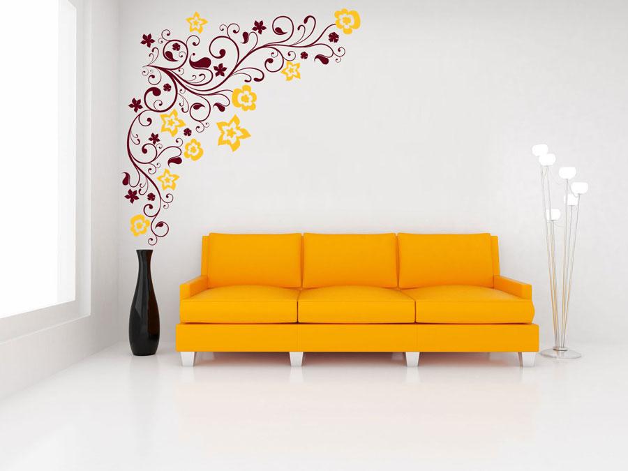 Flori exotice - MultiColor thumbnail