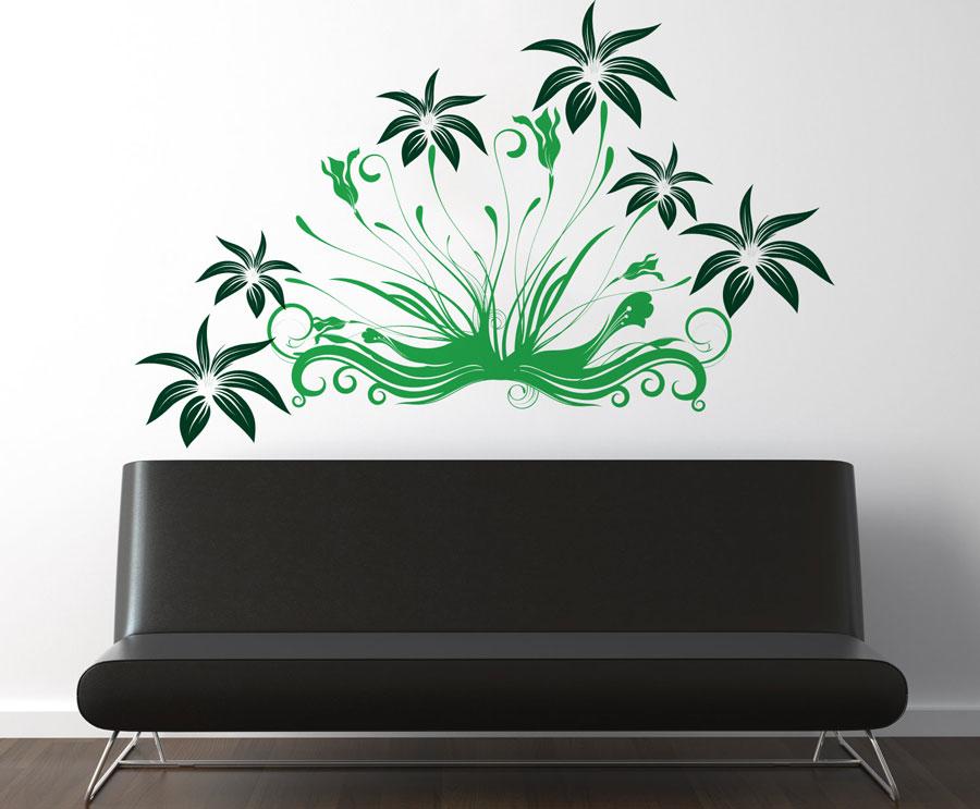Flori pentru relaxare - MultiColor thumbnail